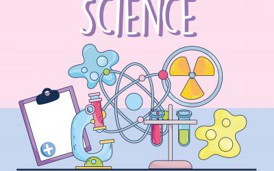 Laboratorios virtuales: una alternativa en la enseñanza de la química