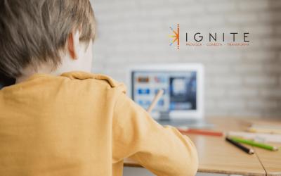 Educación 3.0: la incorporación de las TIC en las aulas