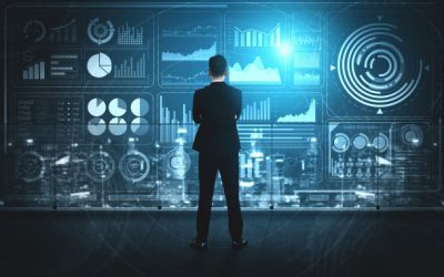 Ventajas de la digitalización en las empresas e instituciones
