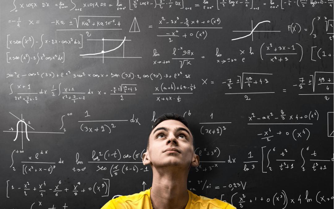 CloudLabs, aliado en la enseñanza de las matemáticas