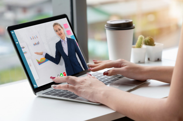 Así se escoge la mejor plataforma virtual para e-learning