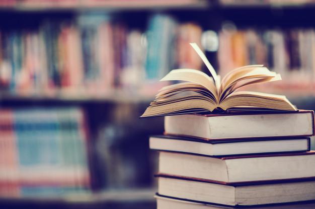 Razones para utilizar un software de gestión bibliotecario