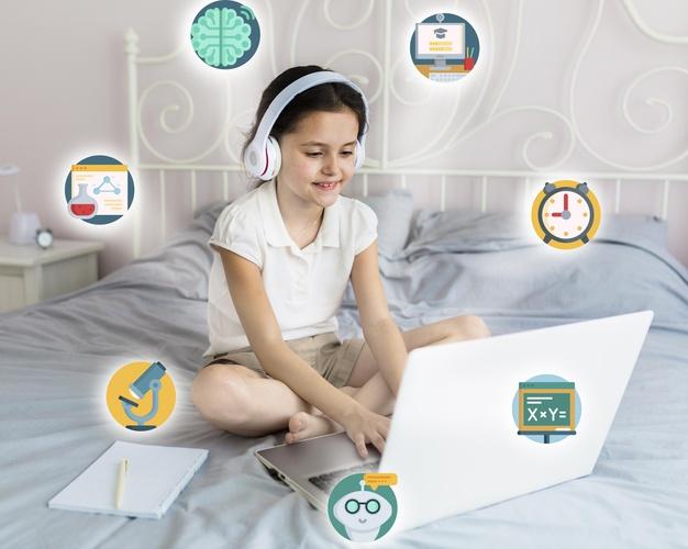 La nueva Revolución Educativa según un experto en Tecnología Educativa