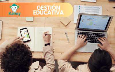 Incorporación de herramientas tecnológicas, una apuesta para mejorar la gestión educativa