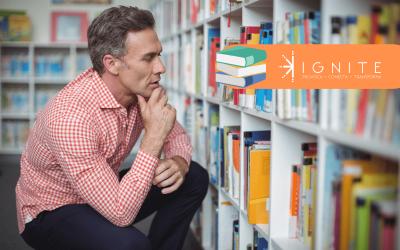 Adquisición de recursos y gestión presupuestaria en las bibliotecas