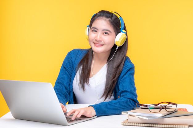 Lo que debes saber de una plataforma de educación virtual