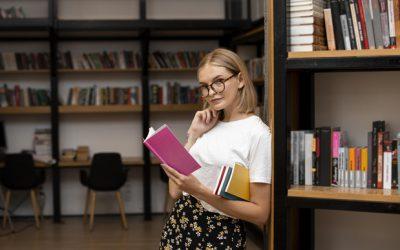 Cómo ayudar a los usuarios de las bibliotecas en su búsqueda de información