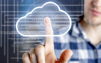 ¿Por qué migrar los datos de mi institución/biblioteca a la nube?