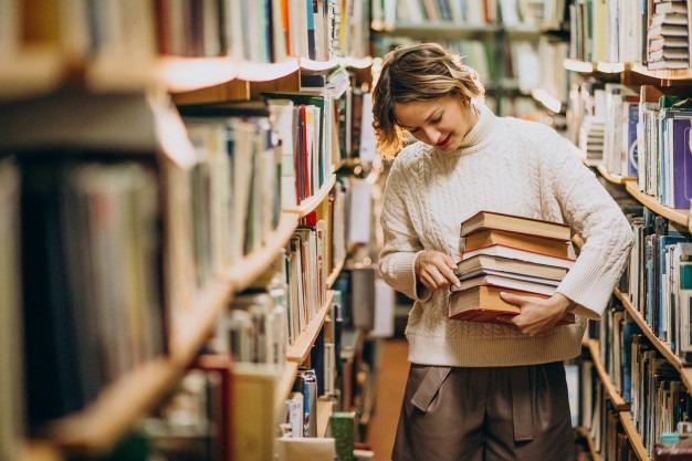 LA EDUCACIÓN A DISTANCIA Y LA IMPORTANCIA DE LAS TIC